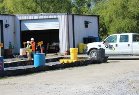 OMI Environmental Solutions